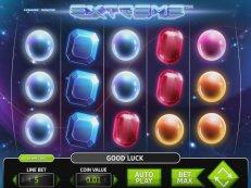 , Welkom bij Online Speelautomaten