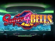 super 4 bells