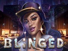 blinged