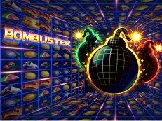 bombuster