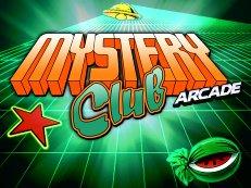 Mystery Club
