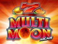 Multi Moon